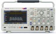 Tektronix DPO2012B